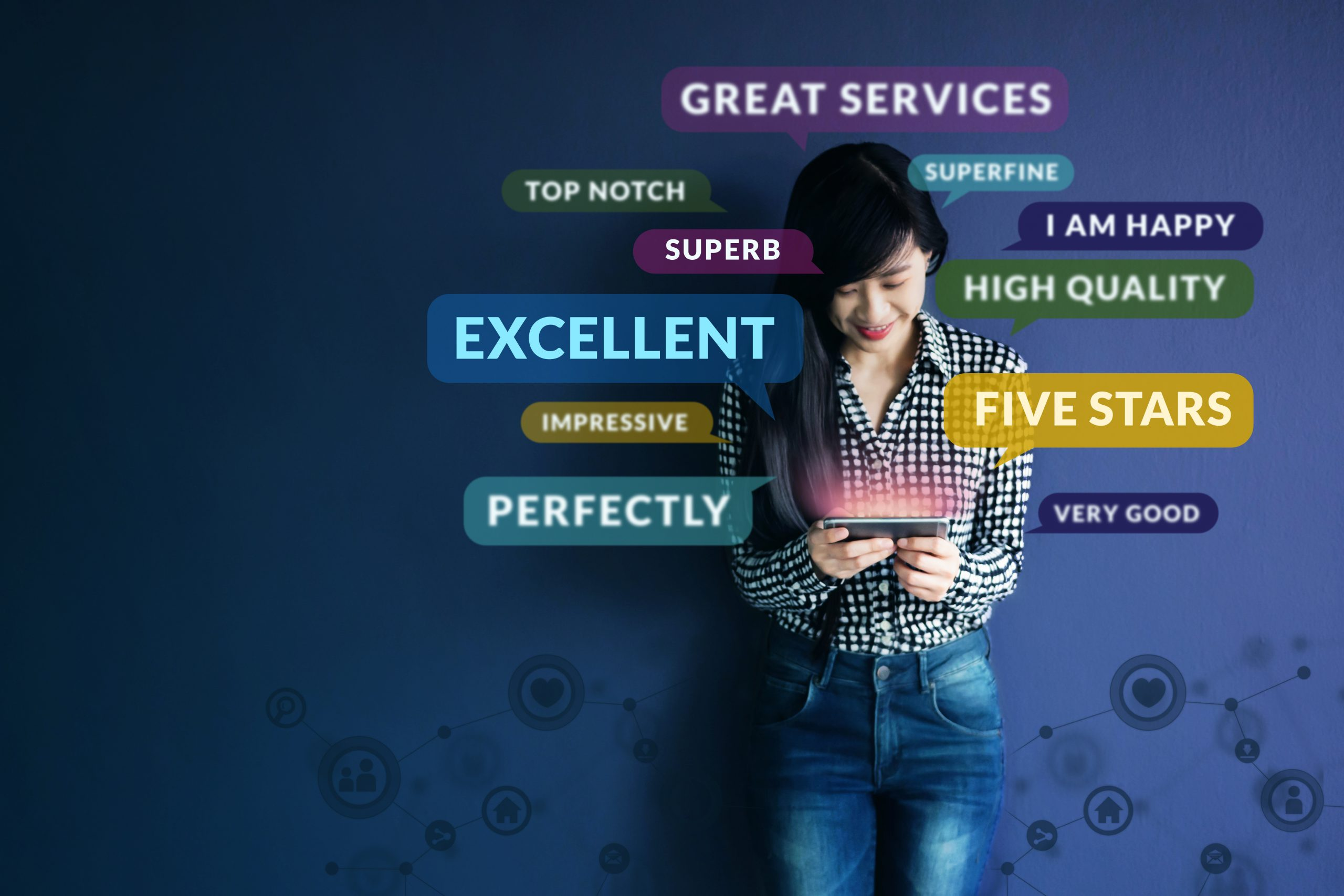 Why companies should consider improving their CX / Customer Experience strategy