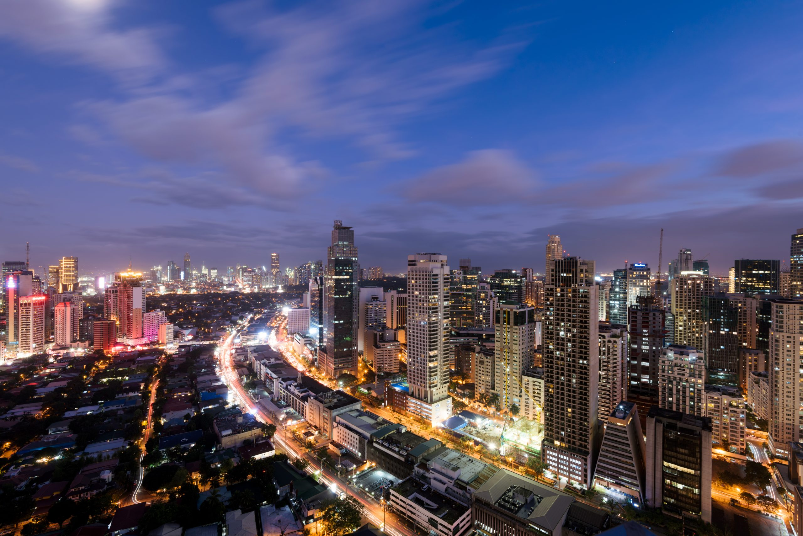The Philippines Remains the World's Top Contact Center Destination